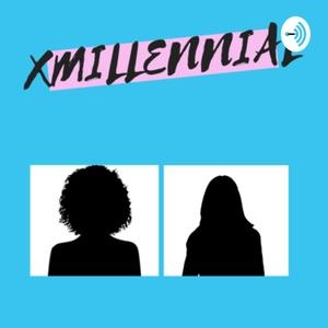 XMillennial by XMillennial