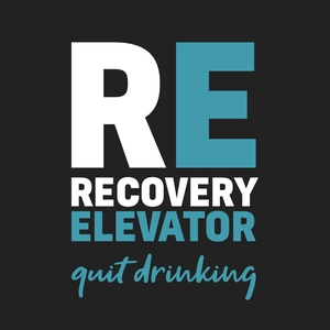 Recovery Elevator | Stop Drinking, Start Recovering. | Alcohol, Addiction & Life in Sobriety | Recovery Podcast by Paul Churchill had his last drink on 7 September 2014. He's still counting. Getting sober is just the beginning…