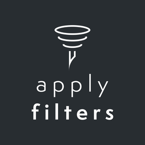 Apply Filters by Apply Filters