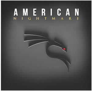 American Nightmare Podcast Presents... by thegoldenninja