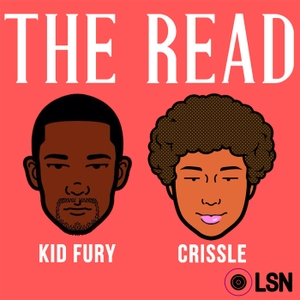 The Read by LoudSpeakersNetwork.com