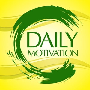Daily Motivation Podcast by Daily Motivation Podcast