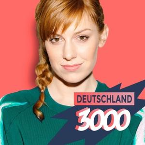 Deutschland3000 - 'ne gute Stunde mit Eva Schulz by Junge ARD-Programme & funk