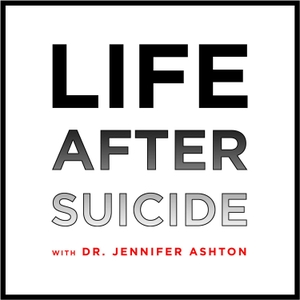 Life After Suicide by ABC News