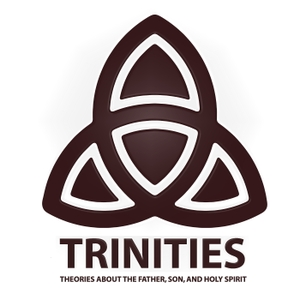 Trinities by Dale Tuggy