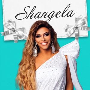 Shangela by Starburns Audio