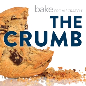 The Crumb - Bake from Scratch by Brian Hart Hoffman