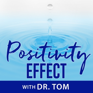 Positivity Effect by Dr. Thomas Recher