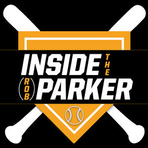 Inside the (Rob) Parker by iHeart Radio