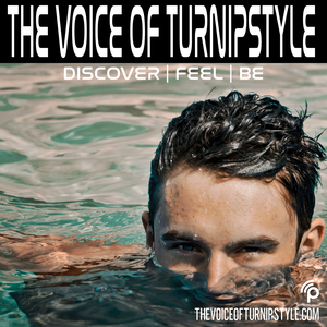 THE VOICE OF TURNIPSTYLE by turnipHed & UrbanGuyTO | underwear | swimwear | gear | lgbt lifestyle