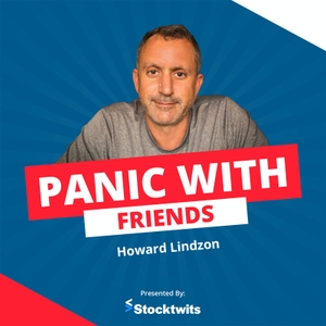 Panic with Friends - Howard Lindzon by StockTwits