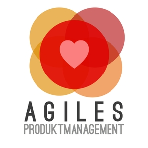 Agiles Produktmanagement by Toby Baier