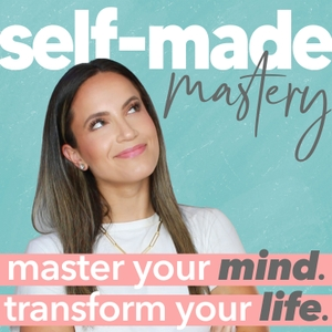 Self-Made Mastery with Adrienne Finch by Studio71