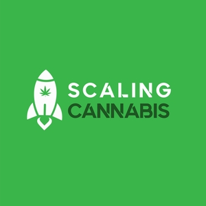 Scaling Cannabis by Scaling Cannabis