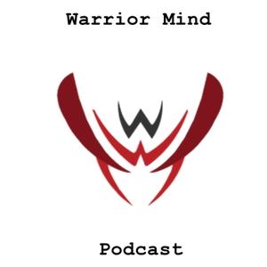 Warrior Mind Coach by Warrior Mind Coach