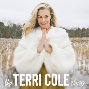 The Terri Cole Show by Terri Cole
