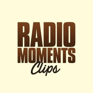 RadioMoments