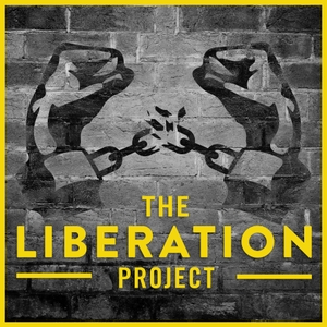The Liberation Project: A Movement for Manhood by Justin Stumvoll and Blair Reynolds