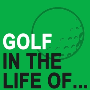 GOLF IN THE LIFE OF – education for golf instructors by Cordie Walker : Golf Coaches Educator