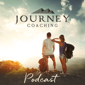 Journey Coaching by Journey Coaching