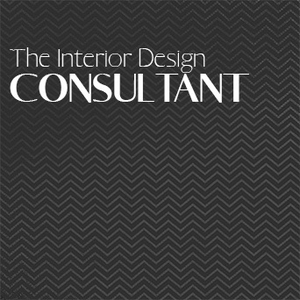 The Interior Design Consultant by Timothy Murenzi