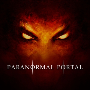 Paranormal Portal by Brent Thomas