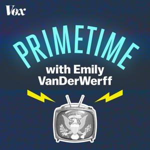 Primetime by Vox