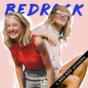 Bedrock Magazine by bedrock