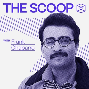 The Scoop by The Block
