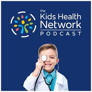The Kids Health Network