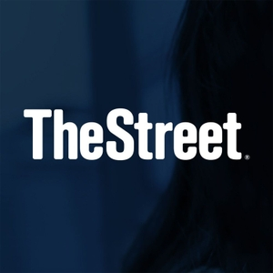 TheStreet Live by JIm Cramer and TheStreet Staff
