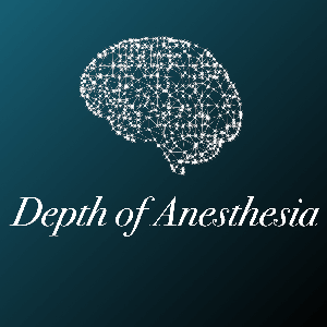 Depth of Anesthesia by David Hao, MD