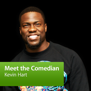 Kevin Hart: Meet the Comedian by Apple Inc.