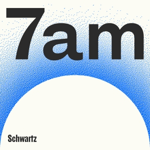 7am by Schwartz Media