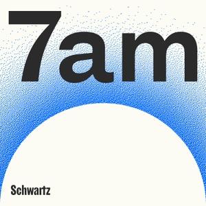 7am by Schwartz Media