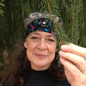Ask Herbal Health Expert Susun Weed by susun weed