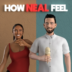 How Neal Feel by Neal Brennan