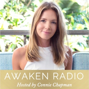Awaken Radio Podcast by Connie Chapman