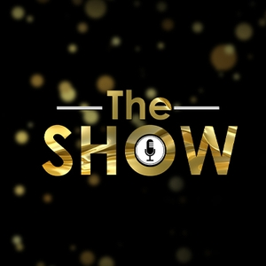 The SHOW Podcast by The Show with Josh Todd