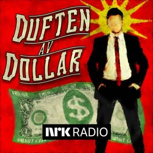 Duften av dollar by NRK