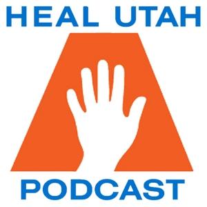 HEAL Utah Podcast by HEAL Utah Podcast