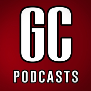 Gamecock Central Podcast Network by Gamecock Central Podcasts
