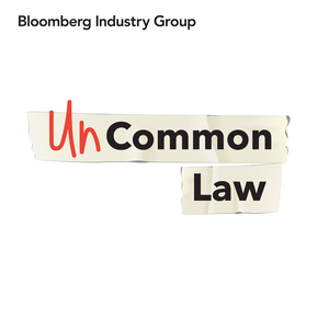 Business of Bees by Bloomberg Environment