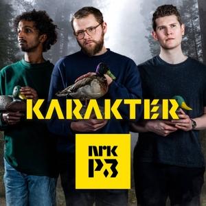 Karakter by NRK