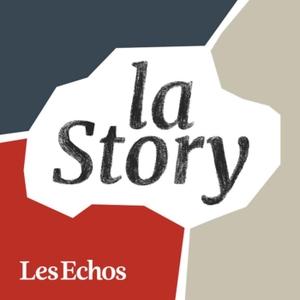 La Story by Les Echos
