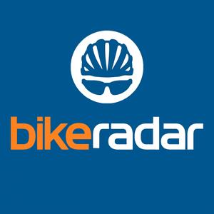 The BikeRadar Podcast by Immediate Media