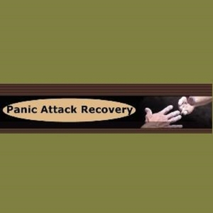 Anxiety, Stress and ADHD Recovery including Mental Health Support by Panic Attack Recovery