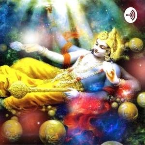 Dev's world of Mythology by Dev Madhavan