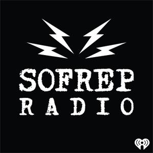 SOFREP Radio by iHeartRadio