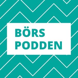 Börspodden by Johan Isaksson & John Skogman